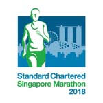 StandardChartered-SingaporeMarathon-logo-10-31-2018-