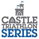 Castle-triathlon-series-10-31-2018-