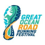 Great-ocean-road-running-fest-10-31-2018-