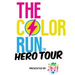 The-color-run-australia-logo-10-31-2018-
