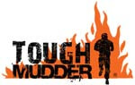 Tough-mudder-logo-10-31-2018-